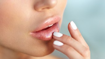 The 9 Best Hydrating Lip Balms For Smooth, Supple Lips
