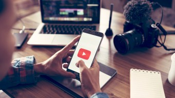 Here Are 11 Ways In Becoming a Successful & Happy YouTuber