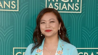 Crazy Rich Asians Asian Writer Receives Low Pay