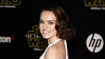 Daisy Ridley Boyfriends 2021: Who is Daisy Dating Now?