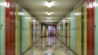 Michigan High School Makes Efforts to Thwart Active Shooters