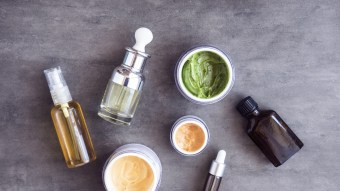 6 Natural And Organic Alternatives To Your Favorite Beauty Treatments