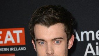 Jack Whitehall Girlfriends 2021: Who Is Jack Dating Now?