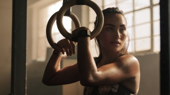The Perfect Workout Plan, According To Celebrity Trainers