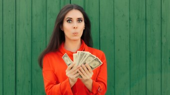 Here is Why Millennials Millionaires Will Become Richer