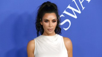 Here Is How Kim Kardashian Is Changing The World