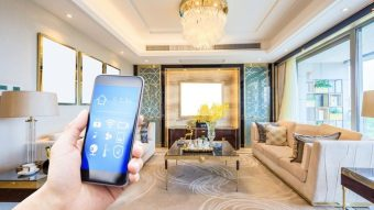 The 10 Smart Home Devices To Make Life 10 Times Easier