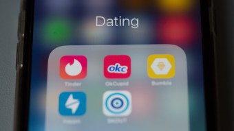 An Analysis of Dating App Profiles in the U.S.