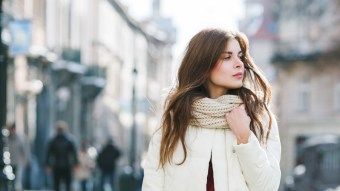 5 Cute Fashion Garments Under $100 For Cool Weather