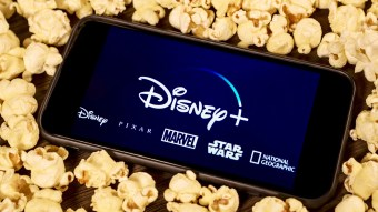 Disney Plus, February 2021: What's Coming & Going?