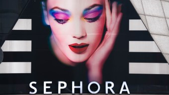 Sephora Sales 2019: Best Deals & Cyber Week Savings