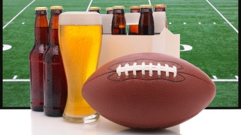 The 12 Drinks For Your Super Bowl Party