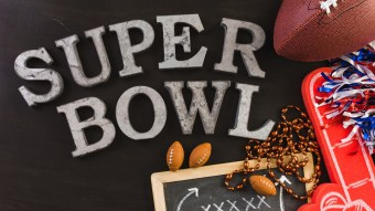 The 10 Games For Your Super Bowl Party