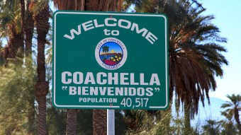YouTube's Coachella Documentary: Release Date, Trailer & Details