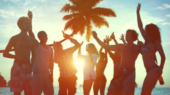 Top 10 Best College Spring Break Destinations