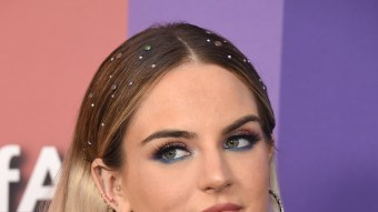 Singer JoJo Reveals Upcoming Music And Industry Battles