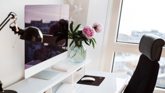 5 Ways To Make Working From Home Easier
