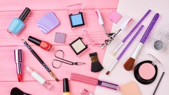 5 Beautiful Makeup Ideas For Your Next Zoom Meeting