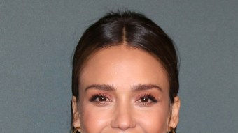 Jessica Alba Launches YouTube Channel: Details