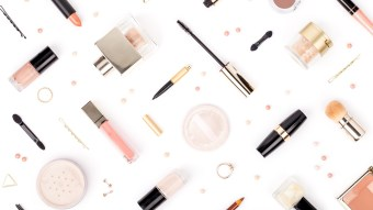 Top 5 Colourpop Cosmetics Products To Try