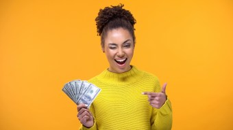 5 Quick Easy Ways to Make Money During Free Time