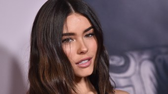 Madison Beer Facing Backlash For Alleged Plastic Surgery