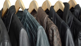 What's The Scoop On Vegan Leather And Other Faux Fabrics?