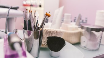Top 6 Beauty & Skincare Tools You Didn't Know You Needed