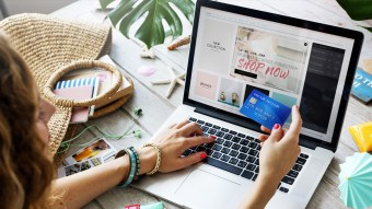 The 4 Best & Affordable Online Sites to Shop Now