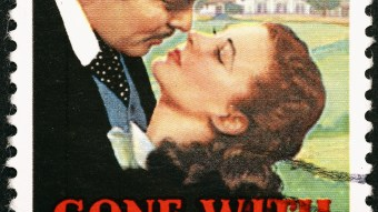 HBO Max Pulls Gone With The Wind- Temporarily