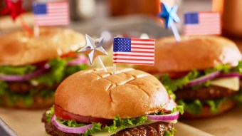 4th Of July Celebration: 7 Party Food Must Haves