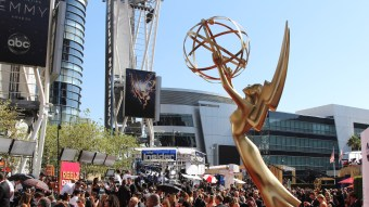 Full List of 2020 Emmy Nominations: Netflix Makes History