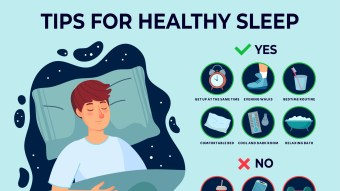 Top 5 Best Products For Sleep (2021)