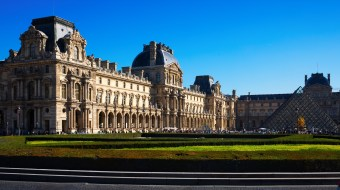 Louvre Reopens: New Rules, Changes & Must-See Details