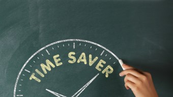 Do It Now: 7 Instant Ways to Maximize Your Free Time