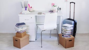 10 Dorm Room Essentials For Every College Student