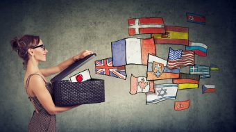 Four Tips to Help Students Learn a Foreign Language