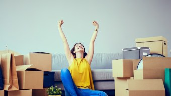 College Advice: 6 Essential Tips for an Easy Move-In Day