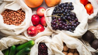 5 Foods To Avoid With Acid Reflux