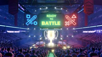 Protected: The 7 Biggest Games in eSports