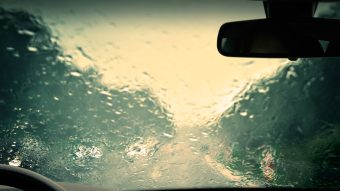 Top 10 Perfect Songs For A Rainy Day: Music Videos Playlist