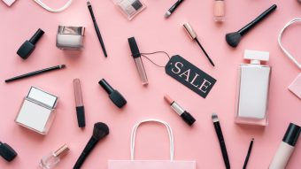 5 High End Beauty Products That Are Worth The Hype
