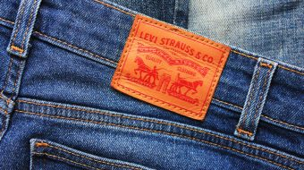 Why Do We Love The Buyback Program by Levi's?