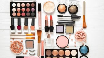 Top 5 Budget-Friendly Beauty Products: Fall 2020