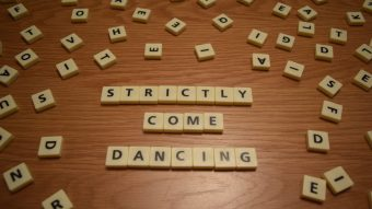 'Strictly Come Dancing' Premiere: Who Could Take Home The Glitterball?