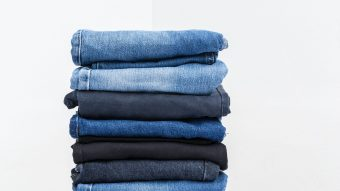 Protected: Looking For A Pair Of Jeans? A Guide For The Best Options Out There