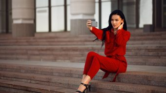 7 Best Ways to Style a Jumpsuit In 2021