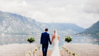 Top Countries For Your Wedding Ceremony