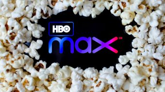 HBO Max's Library is Even Better Than You Think