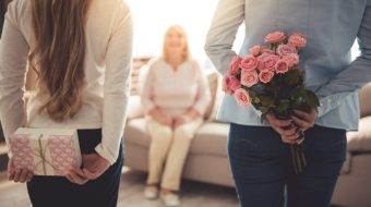 10 Thoughtful Gift Ideas For Mother's Day (2021)